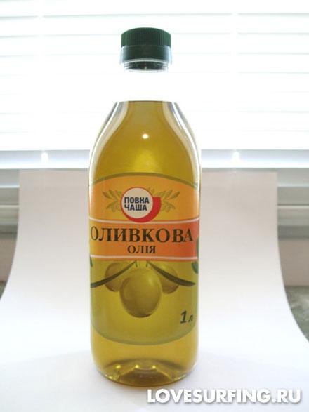 очищение печени лимоном и оливковым маслом отзывы